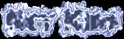 cooltext521621278