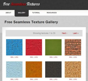 Free seamless background  textures